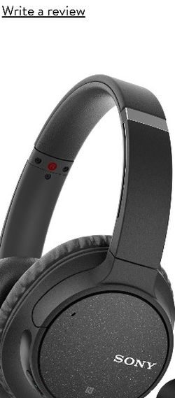 Sony Noise Cancelling Headphones for Sale in Sparks,  NV