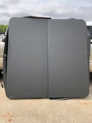 Hot tub / Spa cover for Sale in Lexington, NC