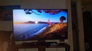 Vizio tv M65 for Sale in Tampa, FL
