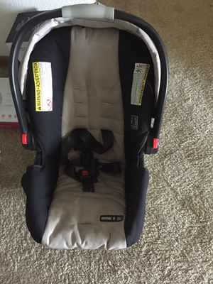 Graco Car Seat for Sale in Independence, MO