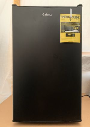 Galanz Refrigerator for Sale in Inman, SC
