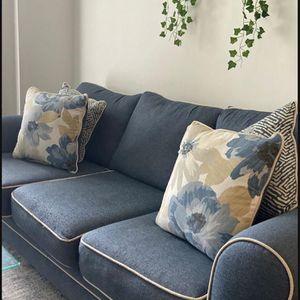 Couch Sofa for Sale in Atlanta, GA
