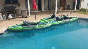 Kayaks for Sale in Mesa, AZ