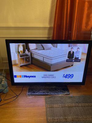 Insignia 43 Inch TV for Sale in Richmond, VA