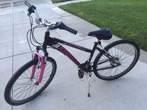 Women's Schwinn Mountain Bike for Sale in Streetsboro, OH