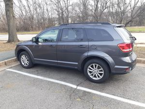 2015 dodge Journey for Sale in Baltimore, MD