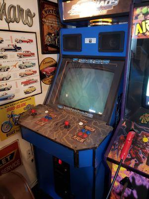 Capcom VS SNK Arcade Game for Sale in Mansfield, TX