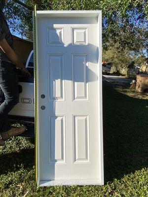 New door. for Sale in Fort Myers, FL