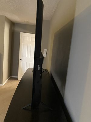 Vizio smart TV 65' for Sale in Albuquerque, NM