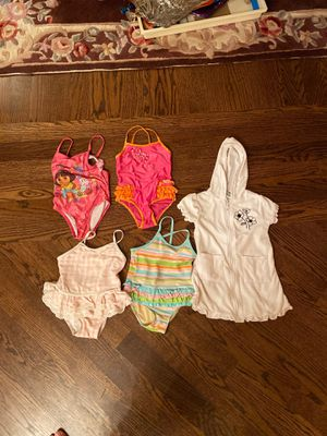 Swim suits for Sale in Arlington Heights, IL