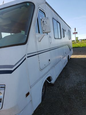 1990 Mallard for Sale in Cambria, WI