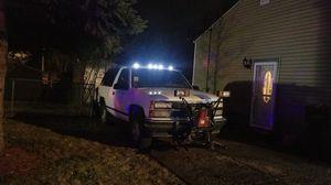 Chevy blazer k5 5.7 liter for Sale in Gurnee, IL