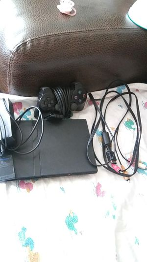 PS2 Madden 02 for Sale in Winter Haven, FL