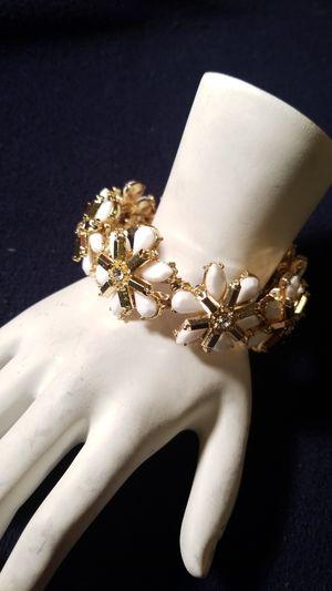 Designer bracelet for Sale in Salt Lake City, UT