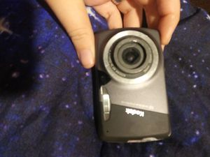 Kodak camera for Sale in Lakeland, FL