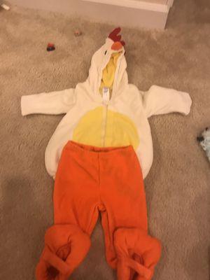 Halloween costume 18-24 months for Sale in Gainesville, VA