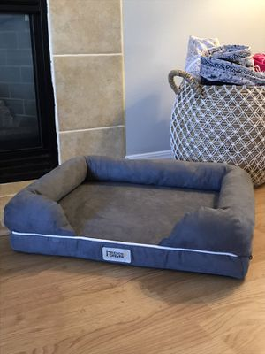 Free dog bed for Sale in West Linn, OR