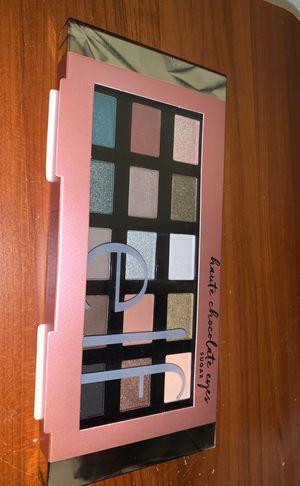 Haute Chocolate Eyes Elf eyeshadow Palette for Sale in Doral, FL