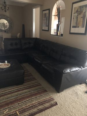 Sectional Sofa for Sale in Prattville, AL