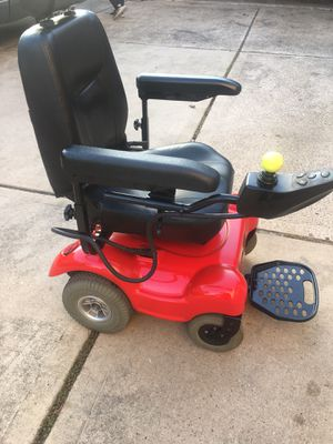 Drive Renegade Scooter for Sale in Houston, TX
