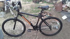 27.5 Mongoose 21speed for Sale in Amarillo, TX