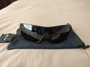 8afd650927 Oakley Turbine Rotor Prizm Daily Polarized Sunglasses for Sale in Rosharon