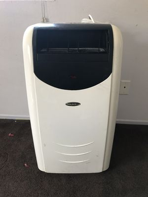 AC / Heater / Fan / Dehumidifier a for Sale in Fontana, CA