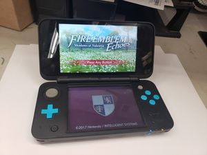 Nintendo DS for Sale in Lacey, WA