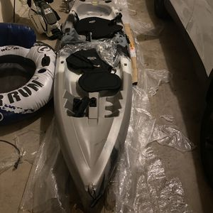Kayak for Sale in Austin, TX