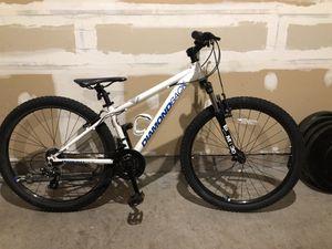 """Diamondback Mountain Bike 14"""" small frame for Sale in Ashburn, VA"""