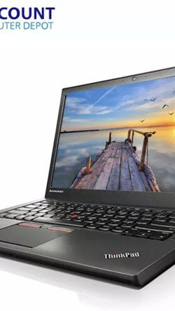 """Lenovo laptop computer 14"""" for Sale in Pearblossom,  CA"""