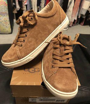 Ugg Sneakers sz 6 for Sale in Smyrna, GA