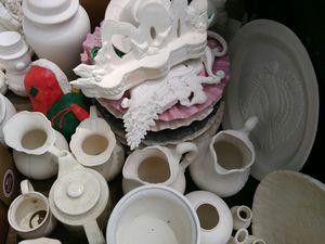Ceramics for Sale in Jetersville, VA