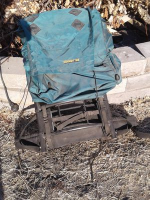 Outerframe backpack for Sale in Clovis, CA
