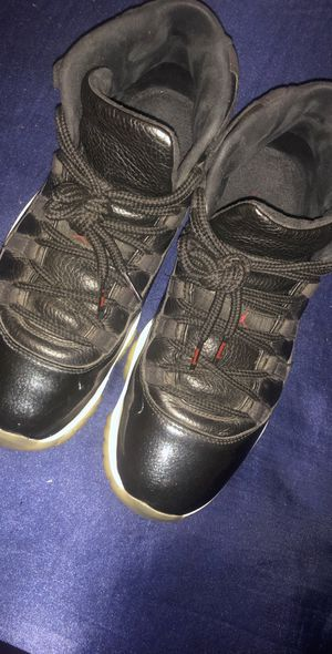 af009c03732 New and Used Jordan 11 for Sale in Houston