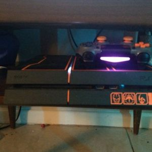PS4 Bo3 Edition for Sale in San Francisco, CA