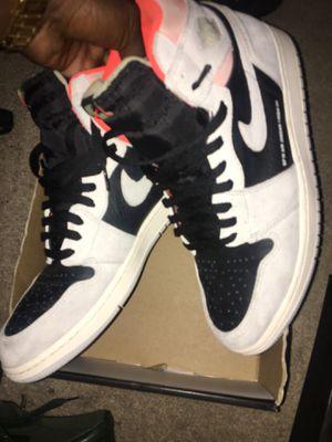 Air Jordan 1's High Og's - Size 12 for Sale in Ocala, FL