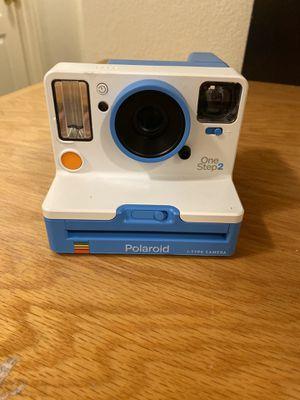 Polaroid Instant Camera for Sale in Stockton, CA