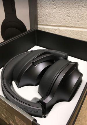 NEW Sony Hear On 2 Wireless Bluetooth Noise Cancel Headphones for Sale in La Puente, CA