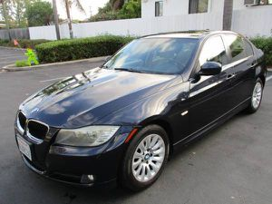 2009 BMW 328i for Sale in San Diego, CA
