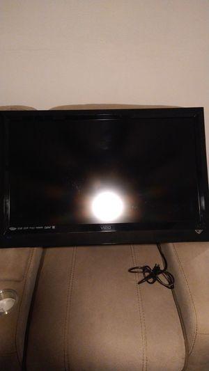 36 inch VIZIO TV for Sale in Garland, TX