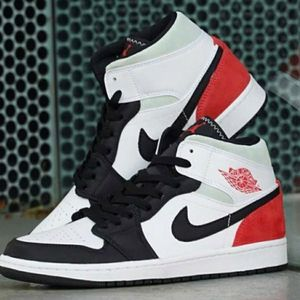 Jordan 1 SE for Sale in Irving, TX