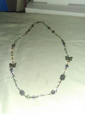 Necklace for Sale in Wichita, KS