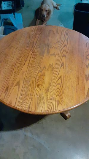 Kitchen table for Sale in Florissant, MO