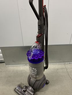 Dyson DC65 animal vacuum for Sale in Gresham,  OR