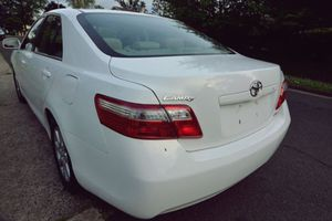 Full Price$8OO Toyota Camry Clean CXC3K for Sale in Long Beach, CA