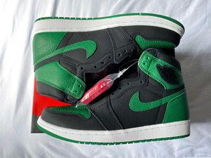 Air Jordan 1 Retro High OG Authentic for Sale in San Leandro, CA