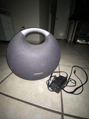 Bluetooth speaker works good for Sale in Somerton, AZ