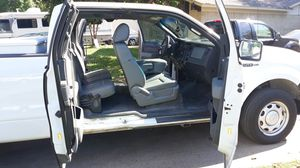 2013 pickup Ford F-150 automática $5200 for Sale in Irving, TX