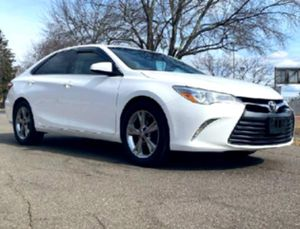 2015 Toyota Camry ABS for Sale in Oakland, CA
